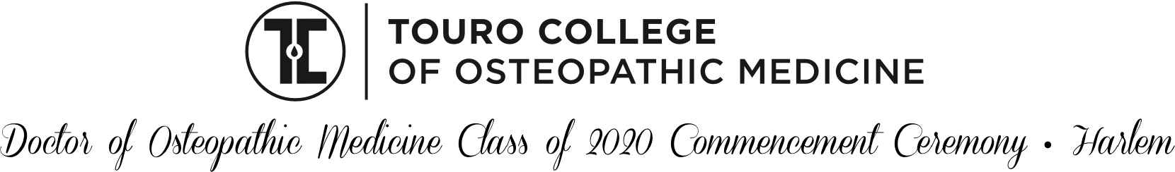 Touro College of Osteopathic Medicine