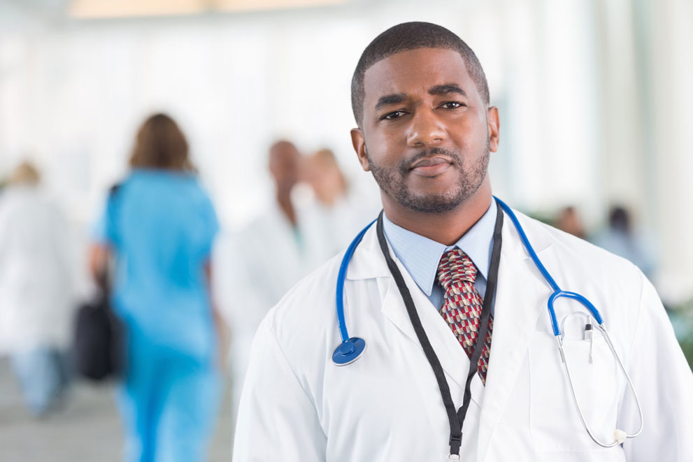 More colleges of osteopathic medicine are promoting diversity measures to help foster cultural competency and greater access to care.