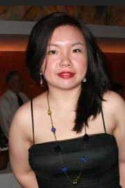 Dr. Tracy Sin-Yee Tam