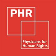 Physicians for Human Rights (PHR) - Harlem