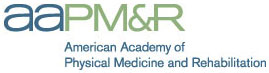 Physical Medicine & Rehabilitation Interest Group (PMRIG) - Harlem, Middletown