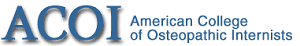 Internal Medicine Student Organization (IMSO) - Harlem, Middletown