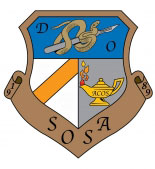 Student Osteopathic Surgical Association (SOSA) - Harlem, Middletown